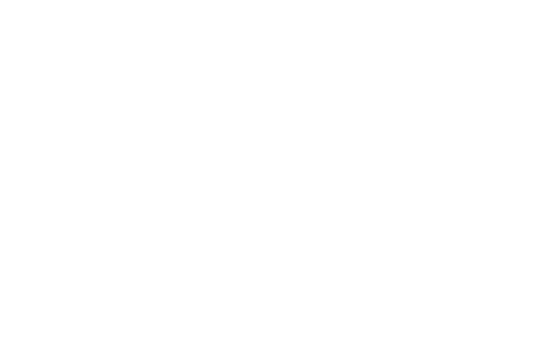 New-Labs-Nutrition